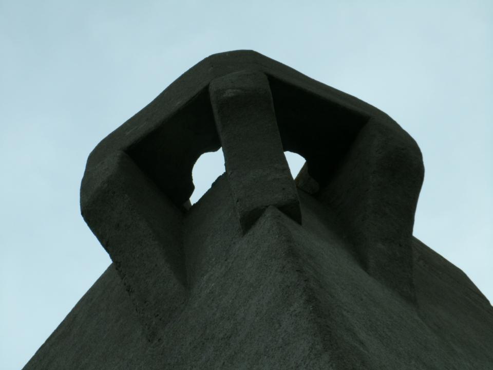 Bambas crown at Malin Head